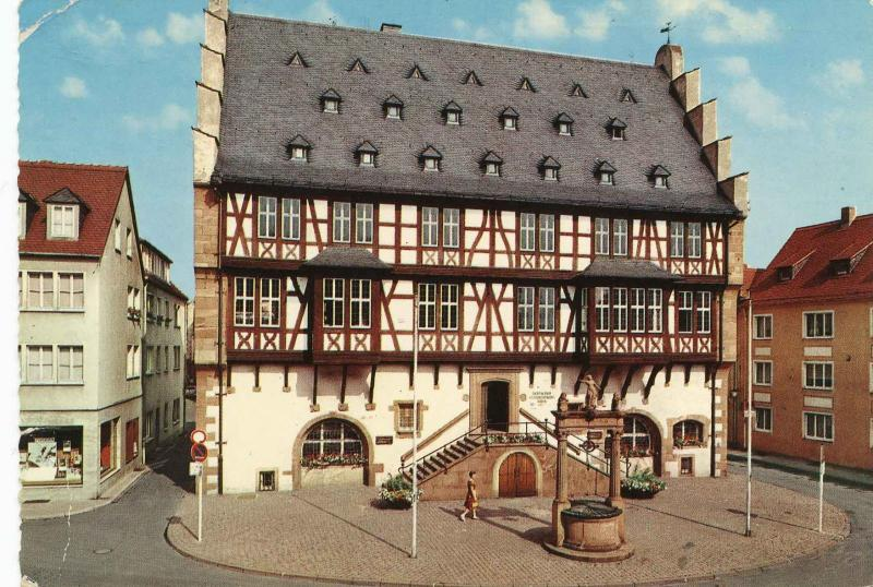 Hanau, Germany - Goldschmiedehaus.jpg