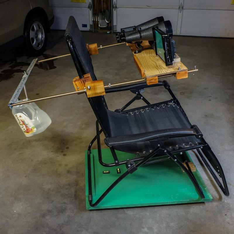 Bino-Chair.jpg