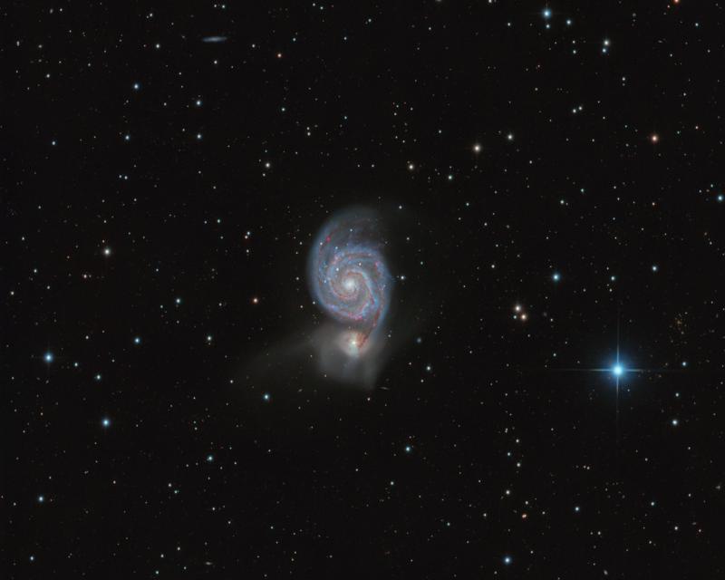 M51-cn.jpg