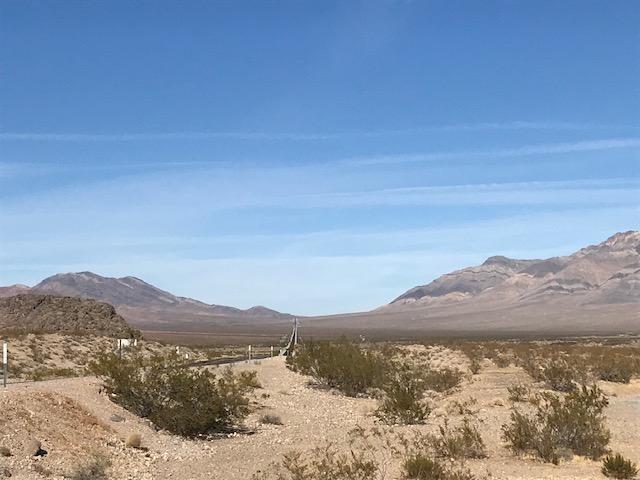 Death Valley.jpeg