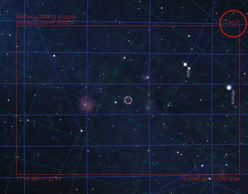 stellarium-sm.JPG