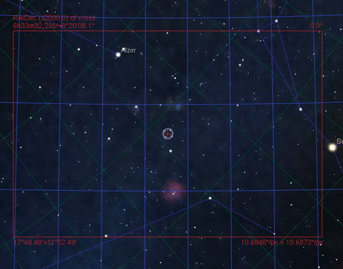 stellarium-norot-sm.JPG