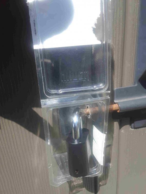 lock _lock case small.jpg
