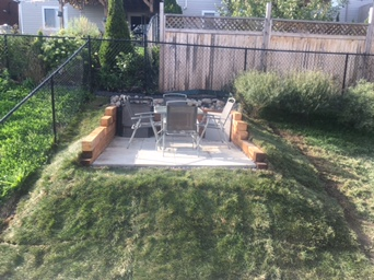 landscape patio.jpg