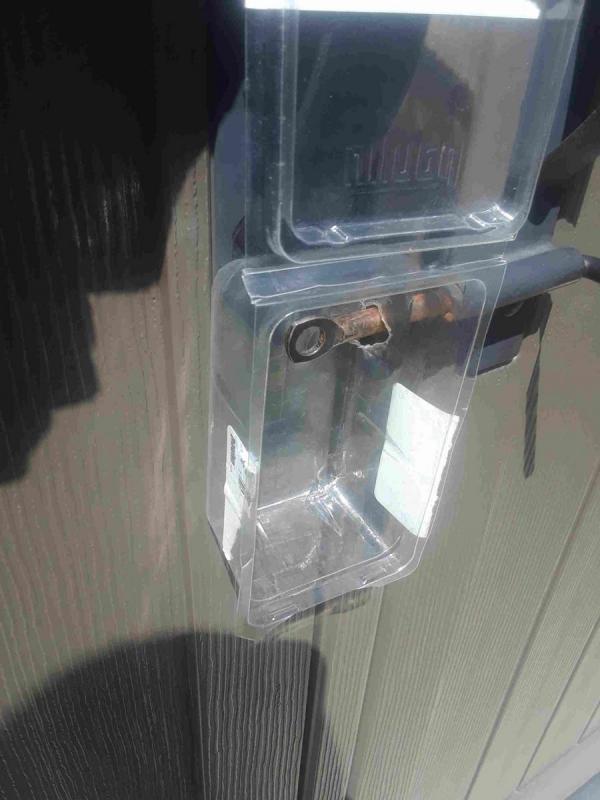 lock case small.jpg