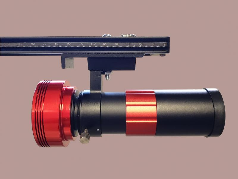 Guide Scope Mounting 1.jpg