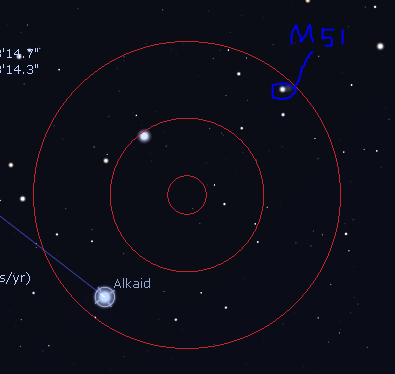 M51 and Alkaid in Telrad.PNG