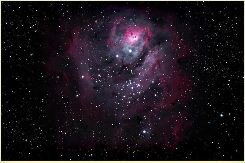 M8 LAGOON NEBULA(500KB) copy.jpg