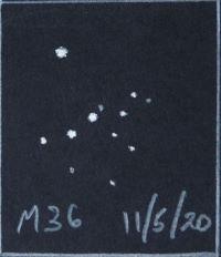 M36 v tiny.JPG