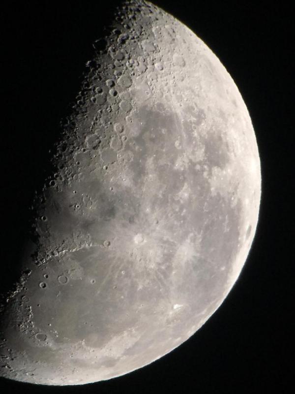 Moon (Last Quarter) April 14, 2020.jpg
