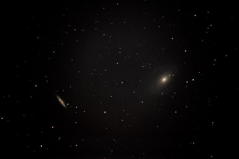 m81-m82_small1.jpg