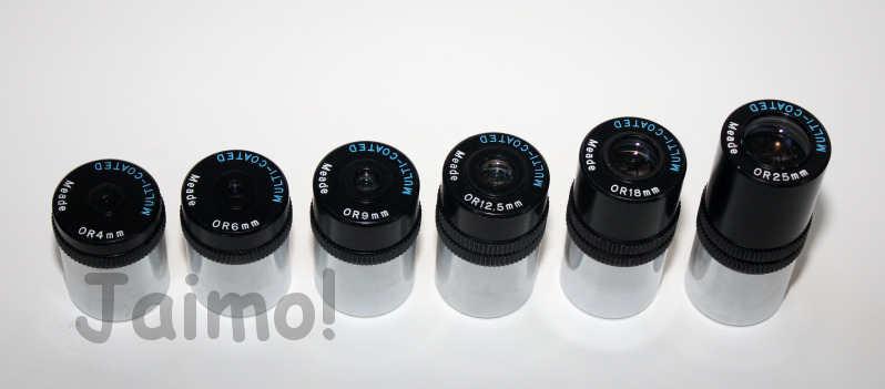 Meade Series2 Ortho - Small.jpg