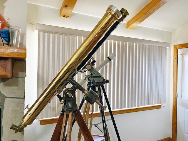 Living-Room-Telescope-10.jpg