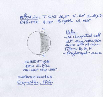 resized_venus 05.04.20 10H25UT.jpg