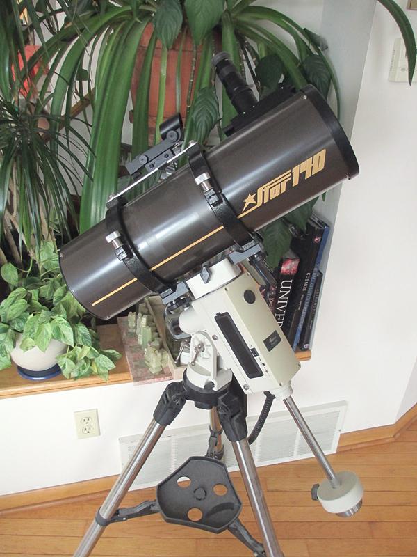 Celestron-Comet-Catcher.jpg