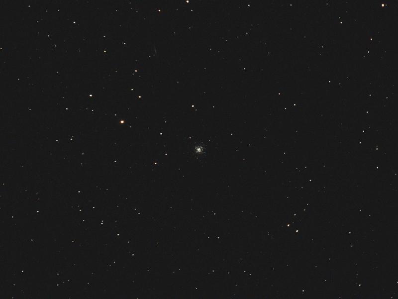 NGC 4147 (4-2-2020)-1j.jpg