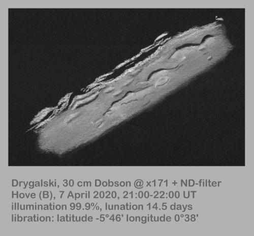 Drygalski (L94) afgewerkt 500.png