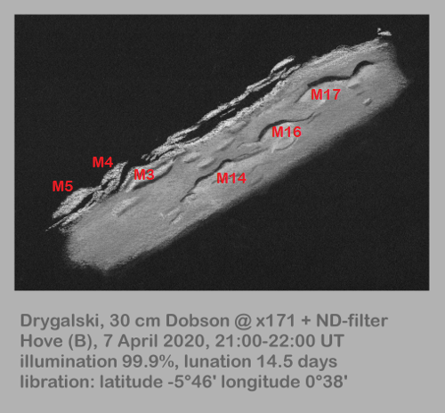 Drygalski (L94) afgewerkt M-labels 500.png
