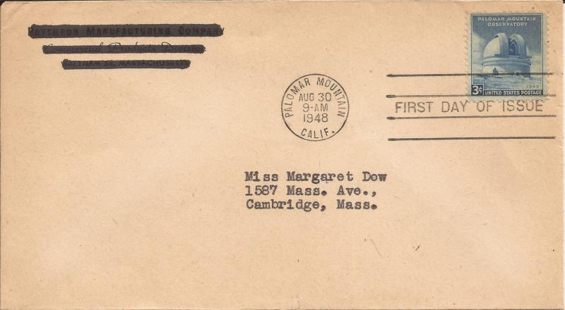 Palomar First Day Cover SM.jpg