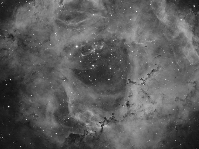 NGC2237_Rosette_stackedA.jpg