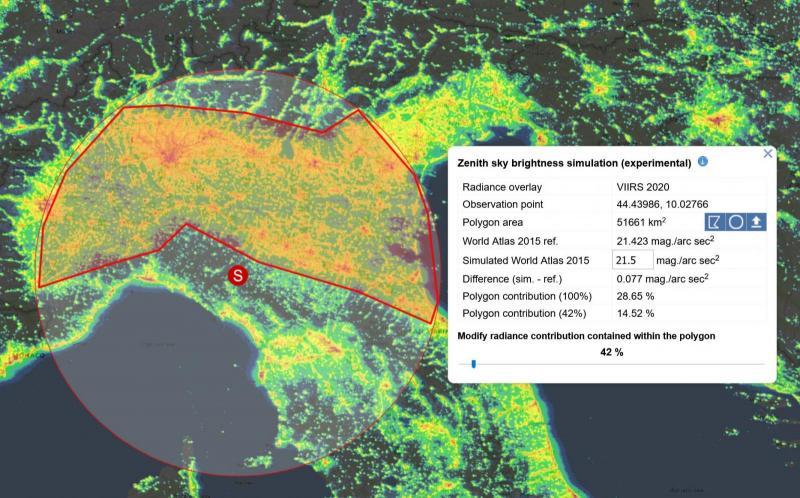 lightpollutionmap.JPG