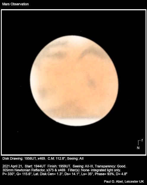 Mars_2021-04-21_1956UT_visual_PAbel.png