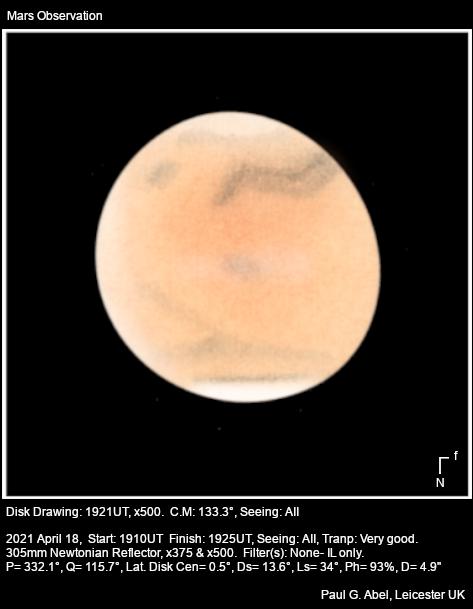 Mars_2021-04-18_1921UT_visual_PAbel.png