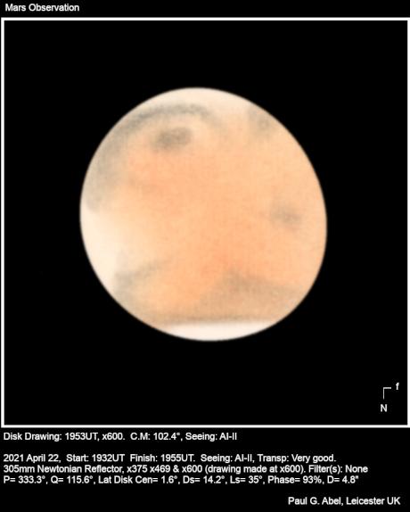 Mars_2021-04-22_1953UT_visual_PAbel.png
