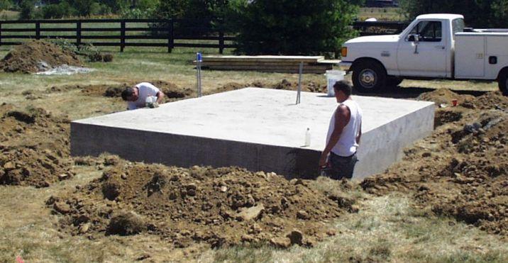 concretepad.jpg
