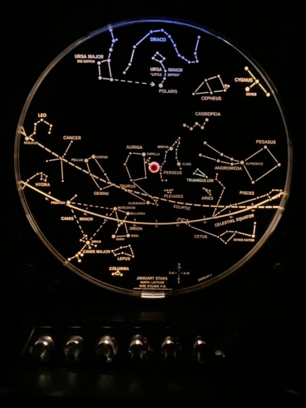 89688CC1-A366-4232-A298-86F6AB4D3848.jpeg