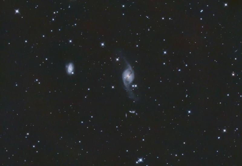 NGC3718_040421_040721_417X120_RC8_balcon-UVIR-V2-CN.jpg