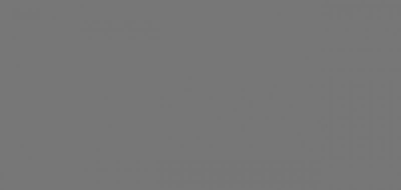 Screen Shot 2021-04-13 at 3.44.44 PM.jpg