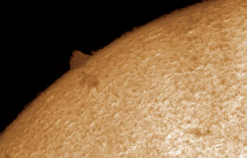 2021-04-18-1736_9-U-L-Sun_153348_lapl5_ap1525ImPPGpsCol.jpg