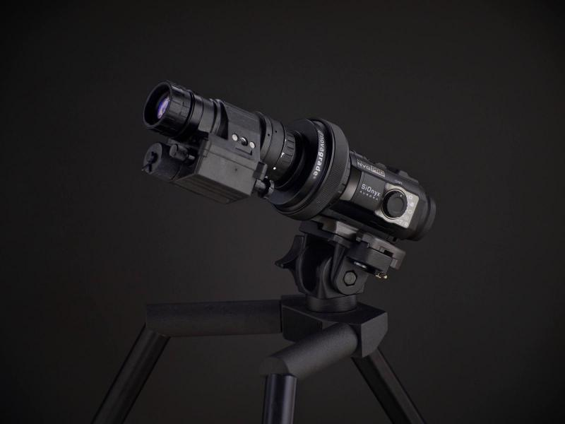 Intensified CMOS with SiOnyx Aurora and a PVS-14.jpg