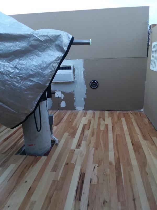 210411 Plot 6 from doorway small.jpg