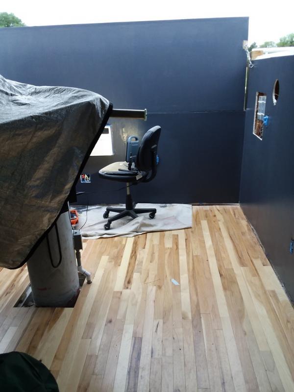 210417 Plot 6 from doorway small.jpg