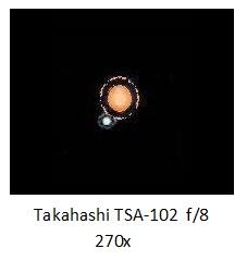 Izar-102-cn.jpg