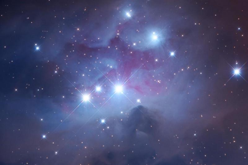 NGC-1977_Final_2.jpg