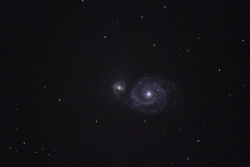 M51 Mewlon 1600.jpg