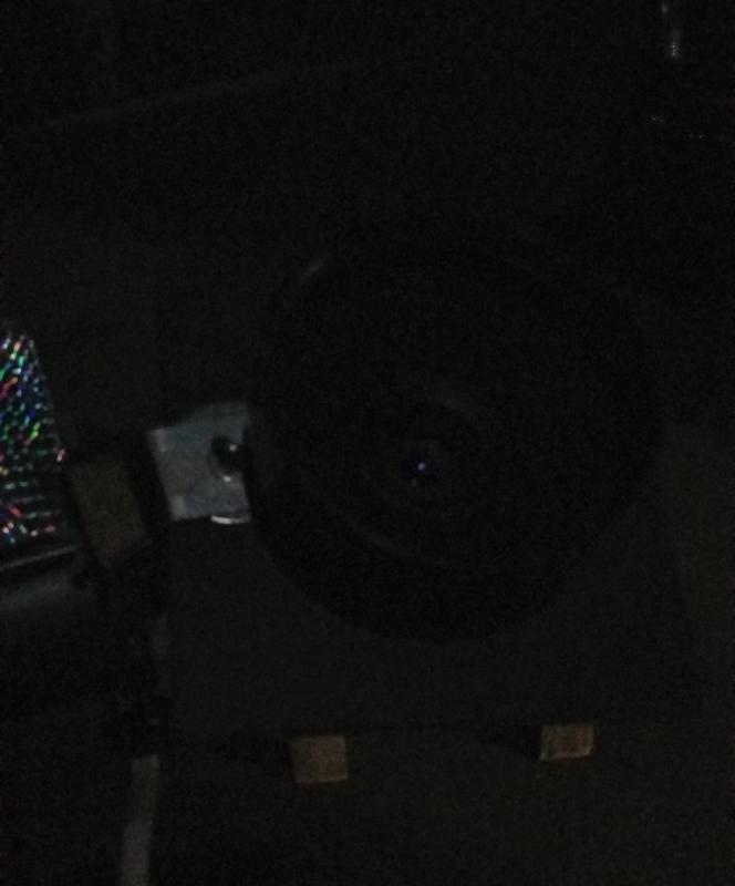 mtroncam.jpg
