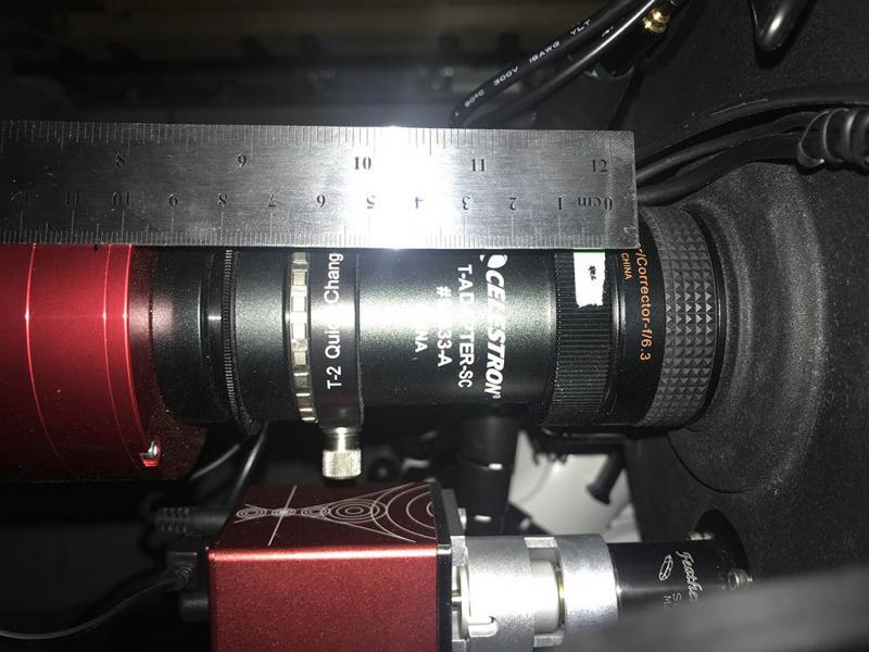 C8 ASI533 Reducer Back Focus.jpg
