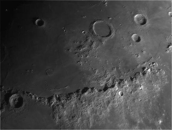#12-07 moon Questar Field_opt (1).jpg