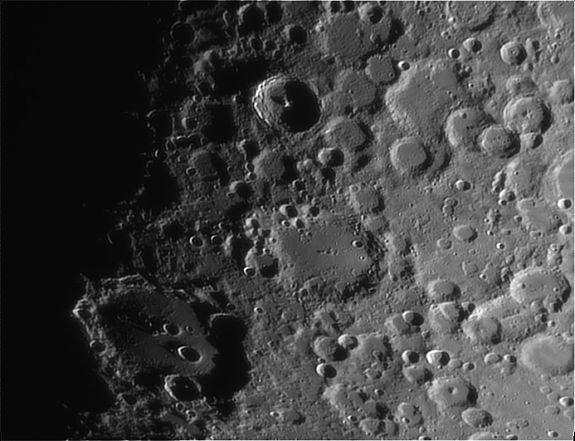 #09-50 moon Questar Field_opt (1).jpg
