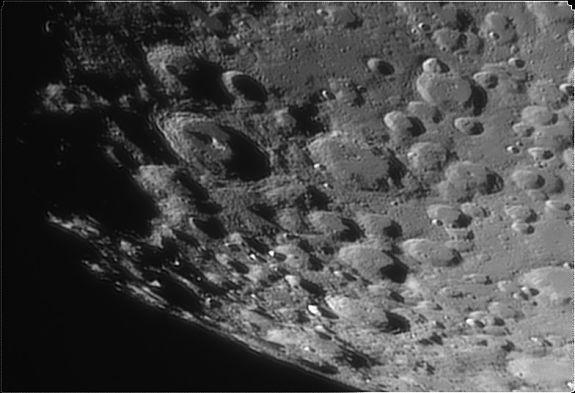 #20-51 moon Questar Field_opt (1).jpg