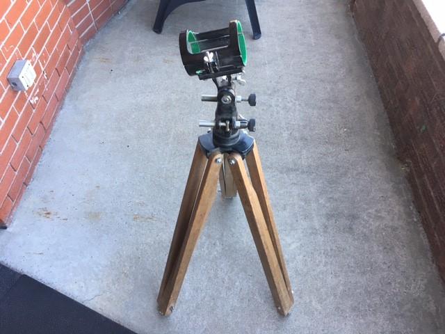Polarex 75mm 1200mm a q.jpg