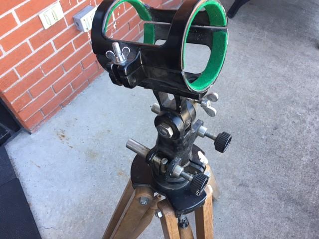 Polarex 75mm 1200mm a p.jpg