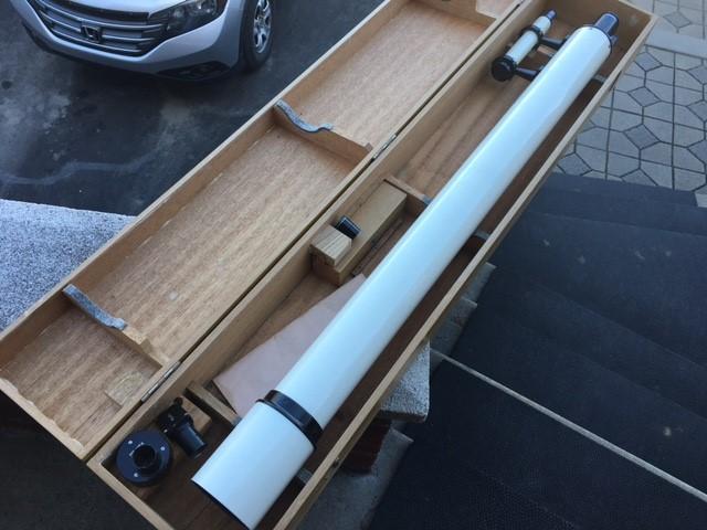 Polarex 75mm 1200mm a n.jpg