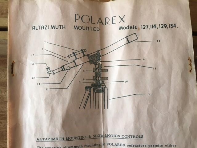 Polarex 75mm 1200mm a d.jpg