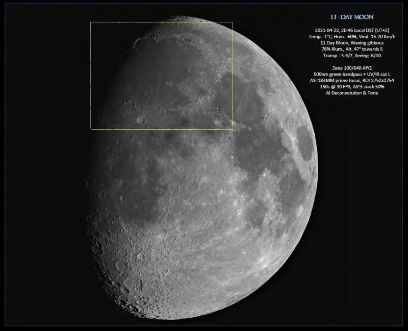 11-Day Moon 2021-04-22 Full Frame.jpg
