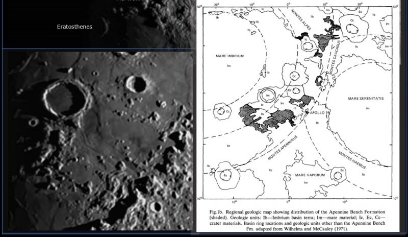 2021-03-21 8-Day Moon - ABF02.jpg